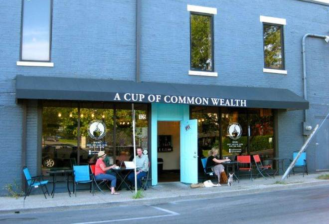635989580724185351732957846_cup of common wealth