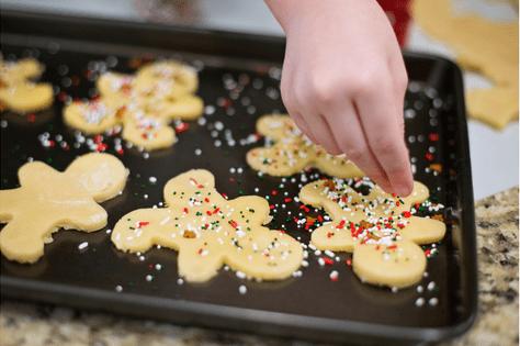 10 Fun Christmas DIYActivities