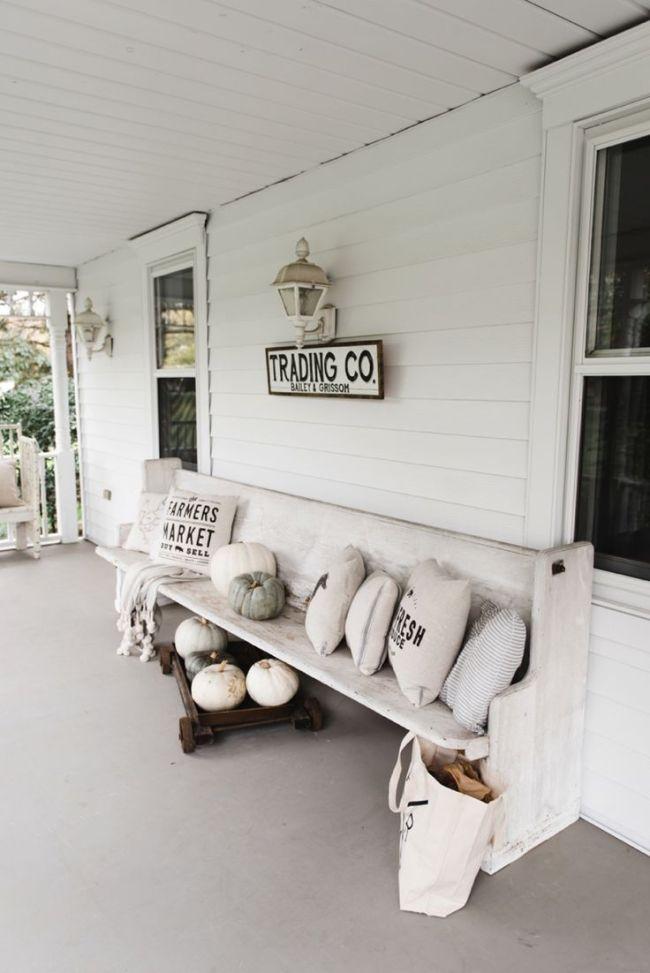 Farmhouse-Style-Ideas-36