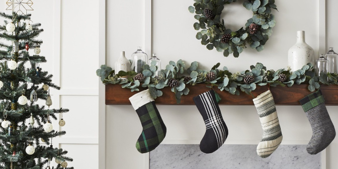 Magnolia Hearth and Hand HolidayCollection