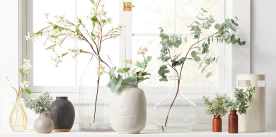 Magnolia Hearth and Hand Spring 2019Line