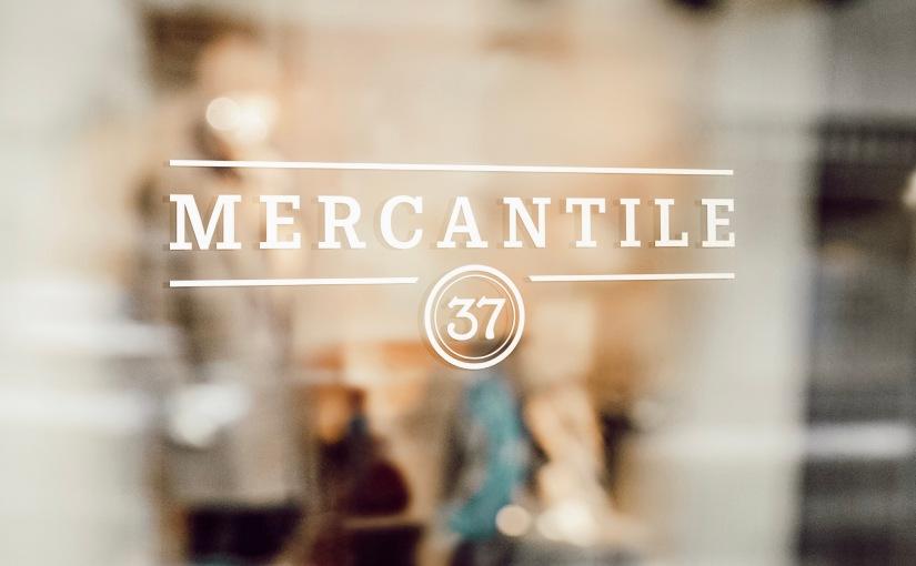 Mercantile 37